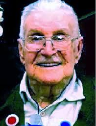 Paul Sheaffer (1916 - 2017) - Obituary