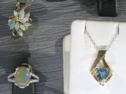 jewelry in cibolo tx antique