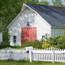 Reviews For Behr 5 Gal White Exterior Barn And Fence Paint 03505 The Home Depot