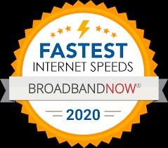 spectrum internet erage