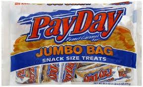 payday peanut caramel candy bar 20 3