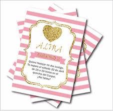 14 Uds Corazon De Oro Brillante Princesa Fiesta De Cumpleanos