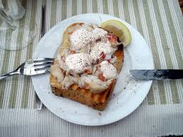 Crab meat - Wikipedia