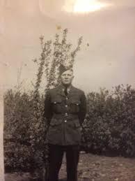 Lawrence Marius Meyer - The Canadian Virtual War Memorial - Veterans  Affairs Canada