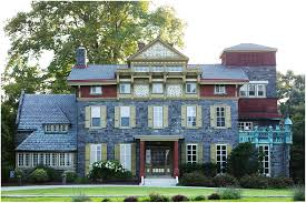 oakbourne mansion west chester pa