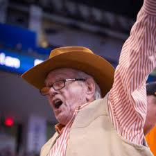 InterMat Wrestling - Lee Roy Smith Sr. passes away