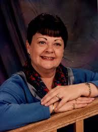 Anita Smith avis de décès - Ormond Beach, FL