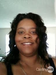 Priscilla Jackson - Talent Portfolio   Casting360