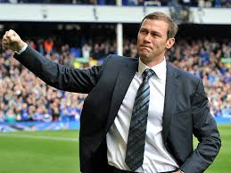 Duncan Ferguson – Cult Hero or Legend? – St Domingos