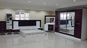 غرف نوم تركية جمال وروعة غرفة نوم التركي شوفها هنا صباح الورد