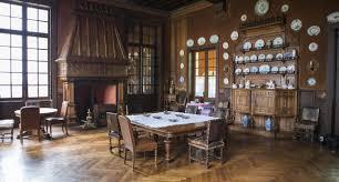 Le Château Michel de Montaigne   Les plus belles destinations dans ...