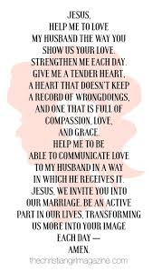 love quote and saying a prayer for your husband the full