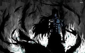 final getsuga tenshou wallpaper hd