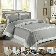 100 egyptian cotton duvet cover sets