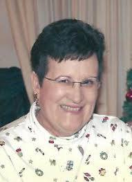 Myra Campbell | Obituary | Chickasha Express Star