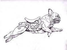 254 Beste Afbeeldingen Van Franse Bulldog Franse Buldog Honden