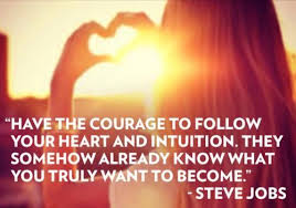 great quotes about courage and bravery for kids