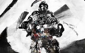 free gears of war wallpaper for android