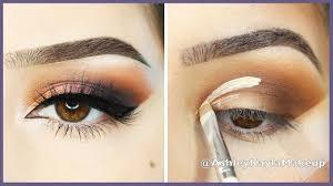 makeup tutorial pilation