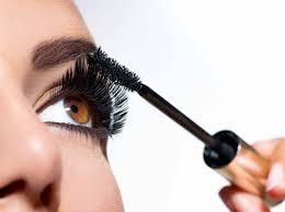 remove waterproof mascara 5 simple