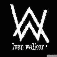 Ivan walker• - Home | Facebook