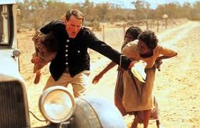 Film Review Rabbit Proof Fence Digital Learning Project