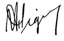 José Figueres Ferrer - Wikiwand