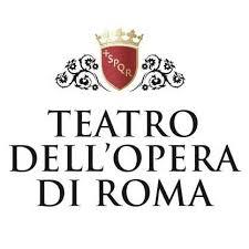 Teatro dell'Opera di Roma - Rom | Facebook