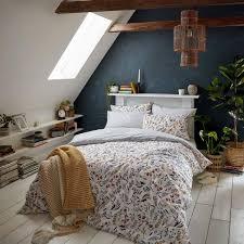 designer bed linen at oldrids