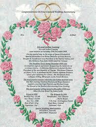 sapphire heart 45th wedding anniversary