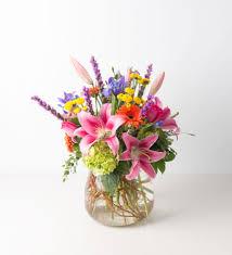 aruba flowers toledo oregon oh