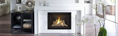fireplace adorable fire hearth brick