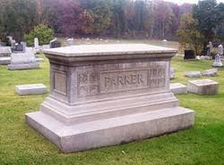 Ada Parker Kerr (Unknown-1935) - Find A Grave Memorial
