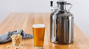 19 best gifts for beer askmen