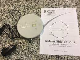 Invisible Fence Indoor Shield For Sale In Harrisburg Nc Offerup