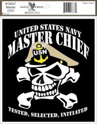 U S Navy Decals Hatnpatch