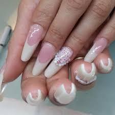 imagic nails smart sacramento