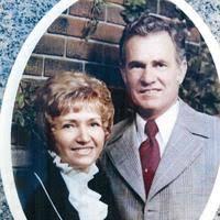 Louella Smith Obituary - Zanesville, OH | Times Recorder