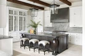 backsplash with granite countertops