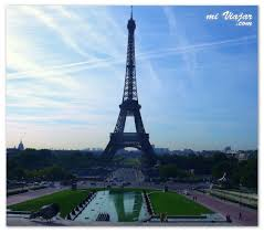 Requisitos Carta De Invitacion A Francia Mi Viajar