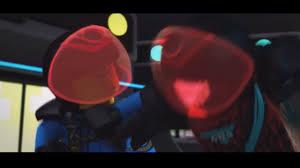 Ninjago Season 12 — Shorts Or Season? - YouTube