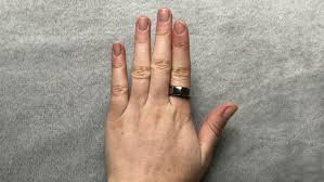 best smart rings put a ring on it in 2020