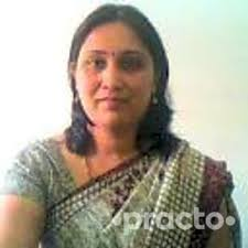 Dr. Preeti Agrawal (PT) - Occupational Therapist - Book Appointment Online,  View Fees, Feedbacks | Practo