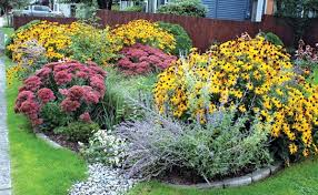 seattle garden trends what s in and