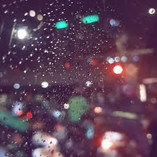 hujandanrindu instagram posts com