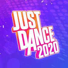 ubisoft just dance 2020 official