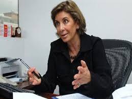 A los inversionistas de Proyectar Valores no se les devolverá la plata  completa | Actualidad | W Radio Colombia