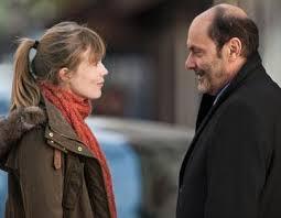Cherchez Hortense | Reviews | Screen