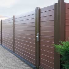 Wood Fence Gate Wood Fence Gate Suppliers And Manufacturers At Alibaba Com
