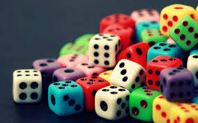 dice hd wallpapers background images